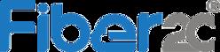 Fiber2c Logo