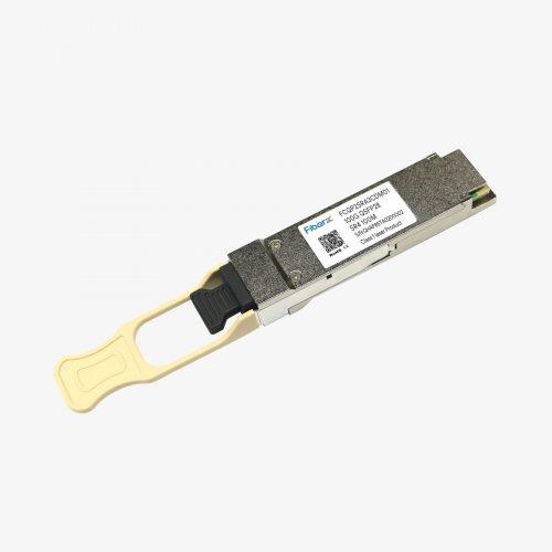 100G QSFP28 SR4